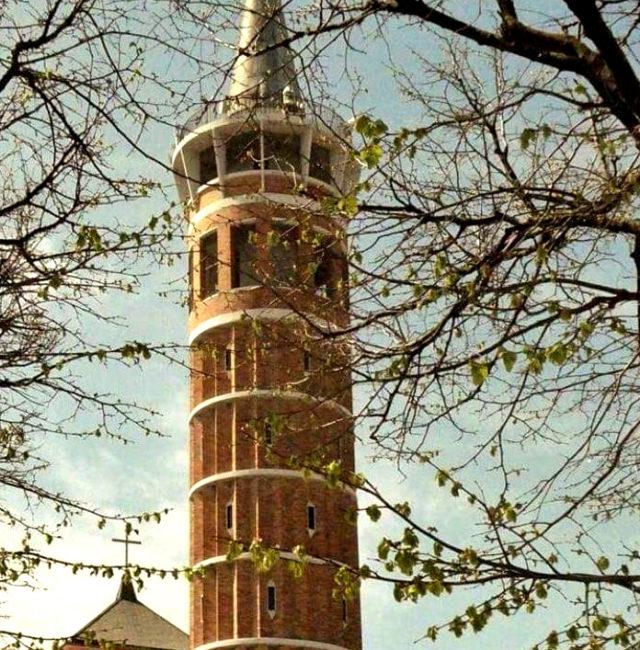 campanile_di_Cristo_Re_civitanova_marche