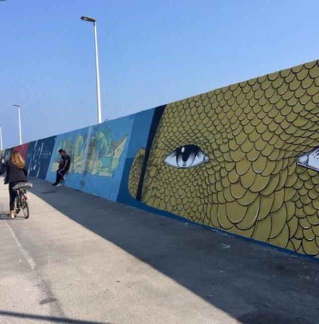murales_civitanova_marche