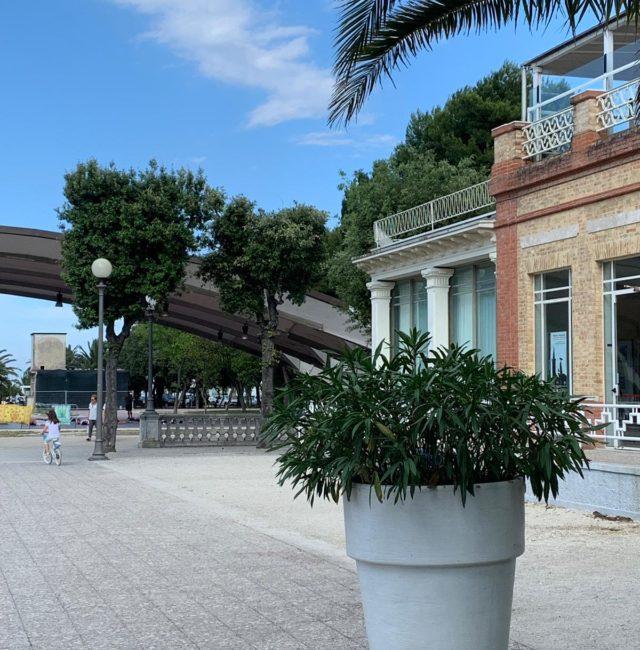 piazza_civitanova_marche