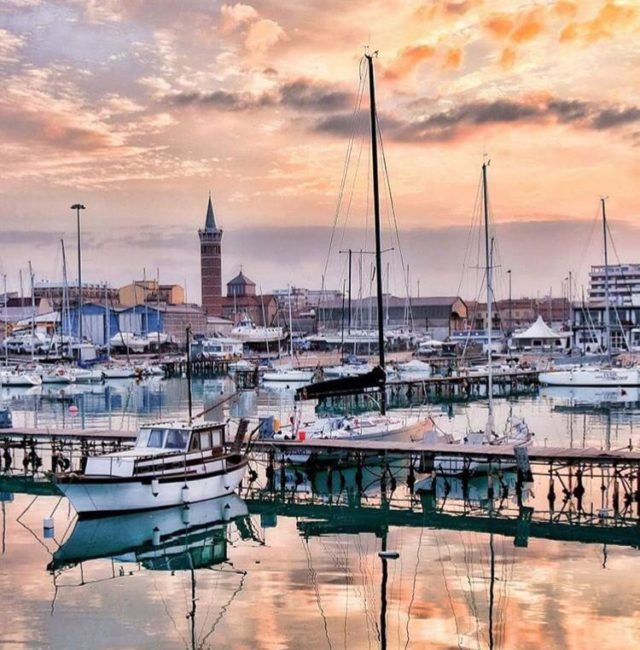 porto_civitanova_marche