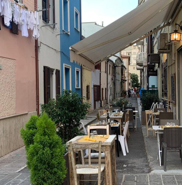 ristorante_civitanova_marche