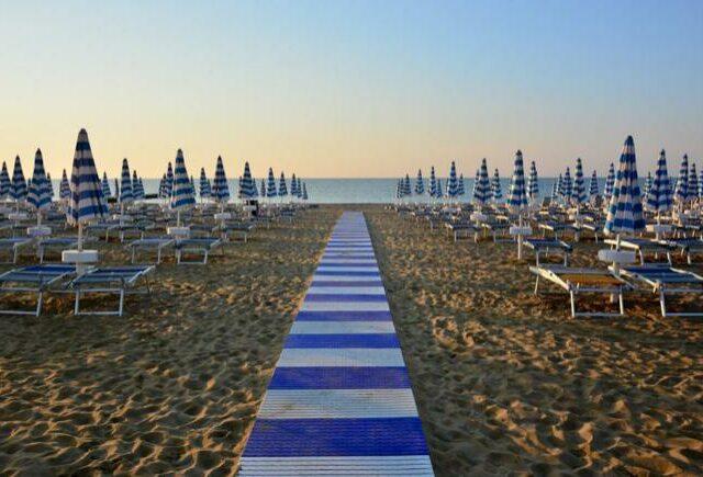 spiaggia_lido_civitanova_marche